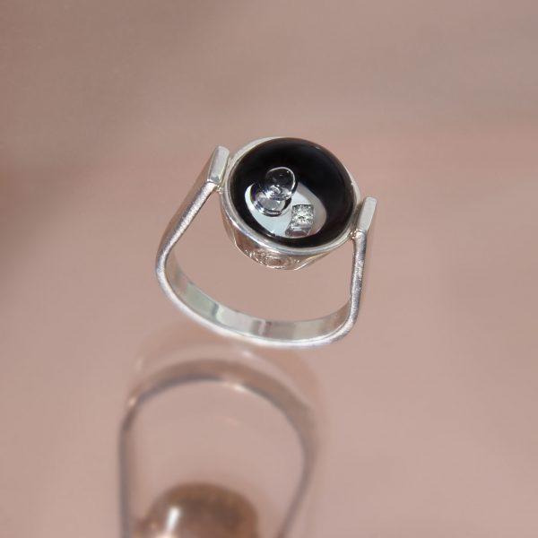 Hófehérke gyűrűje