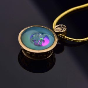 Türkiz medálban pezseg a gyémánt